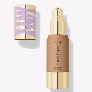 NWT TARTE face tape foundation 37G